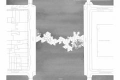 0_site-plan