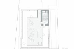 20_plan-etaj-3