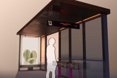 02-bus-station