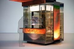 06-press-kiosk
