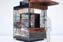 07-press-kiosk