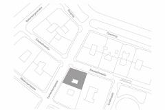 00_site-plan
