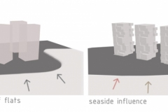 0_spectrum-pesc-concept
