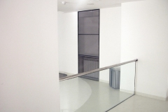 08-handrail-detail-2-1