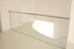 09-handrail-detail-1